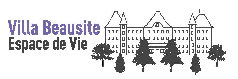 https://villa-beausite.ch/frontend/footer-logo.png