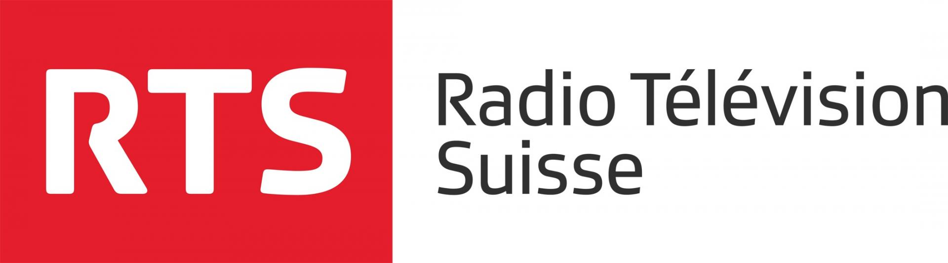 La Villa Beausite passe à la radio !